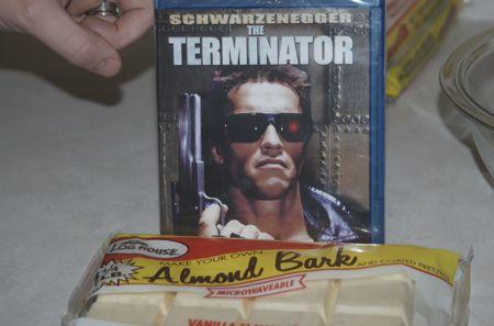 Arnold1