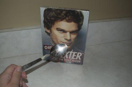Dexter Spooning 11