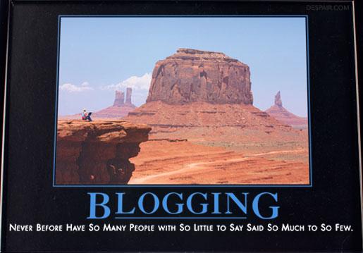 blogging03