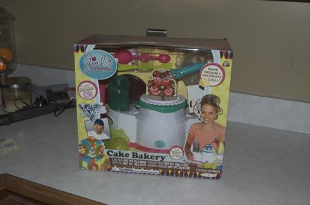 Cake Wrecks 1