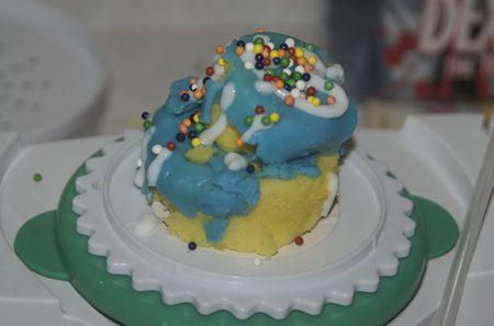 Cake Wrecks 23