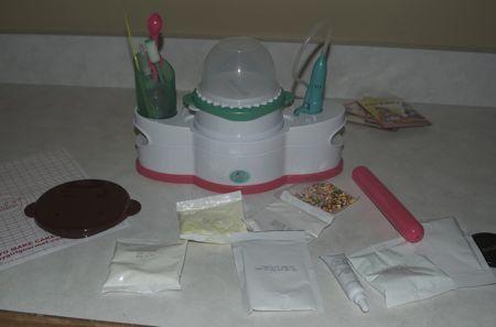 Cake Wrecks 6