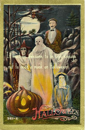 Vintage_Halloween_Postcard_2