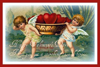 valentine-angel-vintage-post-card-1