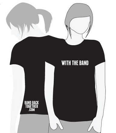 with-the-band-shirts