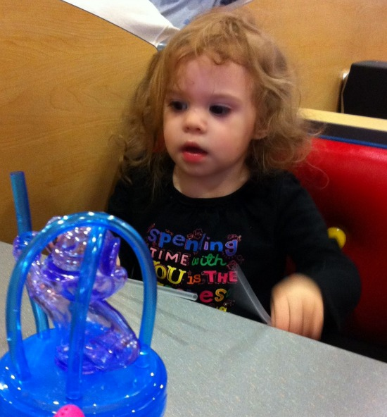 toddler-chuck-e-cheese