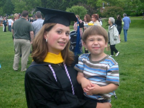 college-graduation-aunt-becky