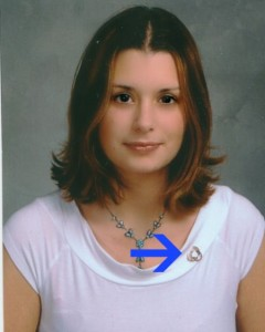 totally-retouched-nursing-school-picture