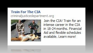 Train-for-the-CIA-Facebook-Ad