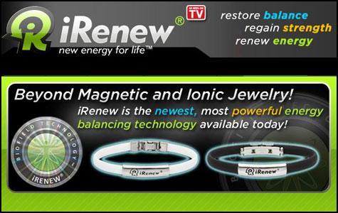 iRenew-energy-bracelet