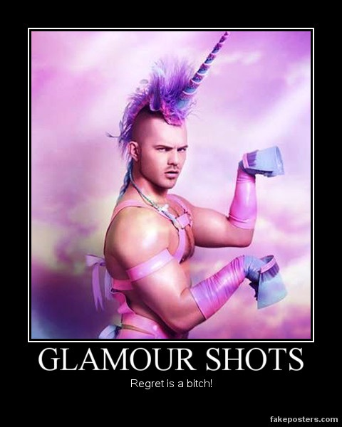 unicorn-glamor-shot