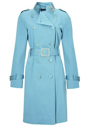 French-connection-magic-blue-coat
