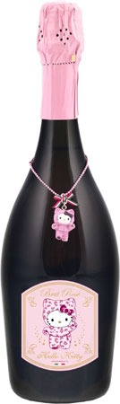 hello-kitty-wine