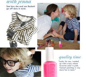 boy-wearing-pink-nail-polish-j-crew-ad