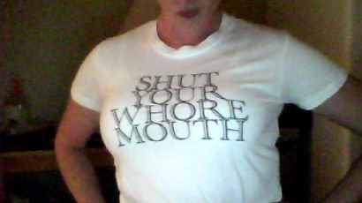 shut-your-whore-mouth-shirt