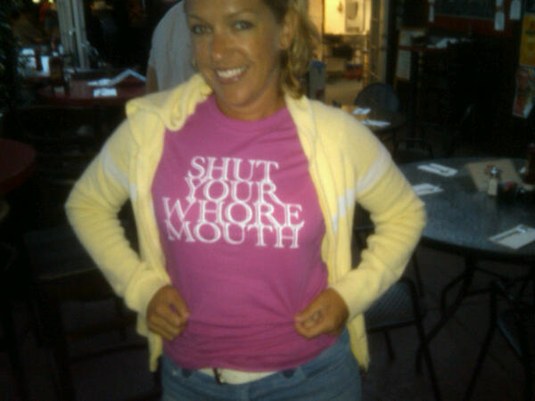 shut-your-whore-mouth-pink-shirt