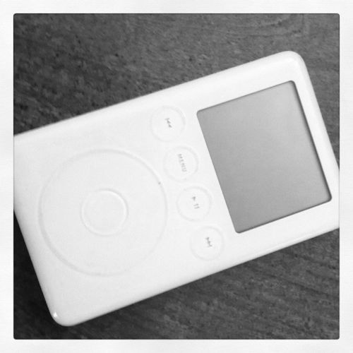 iPod-40-gig-first-generation