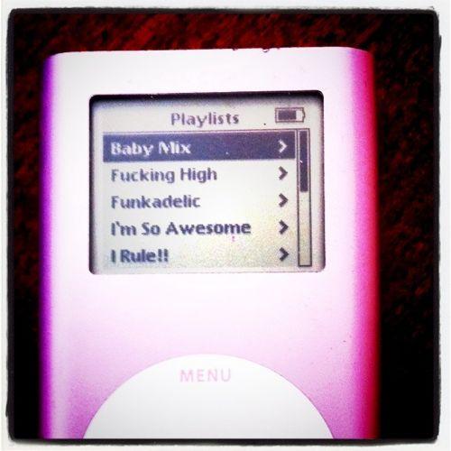 pink-ipod-mini