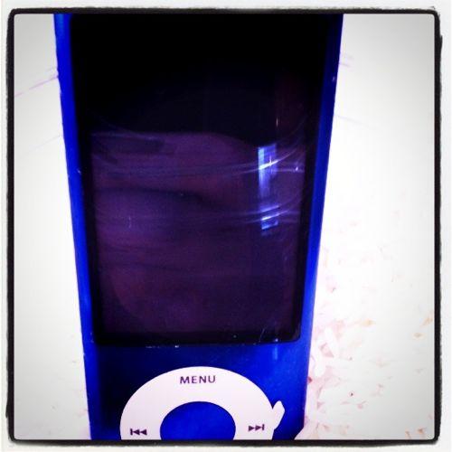 blue-ipod-nano
