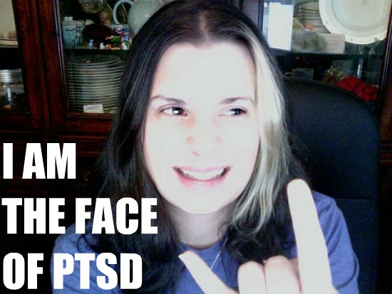 I-am-the-face-of-ptsd