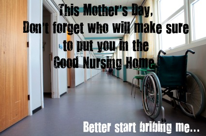 nursing-home-mother's-day-card