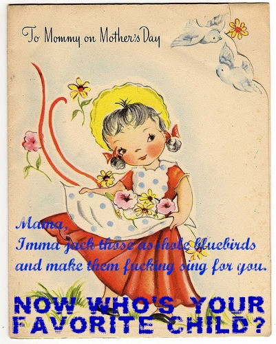 vintage-mothers-day-card