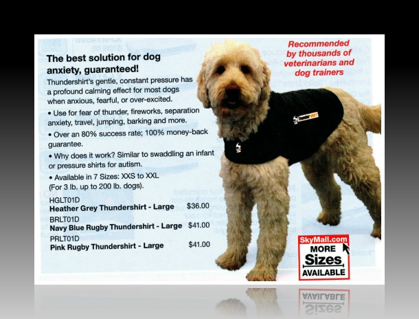 dog-anxiety-blanket-skymall
