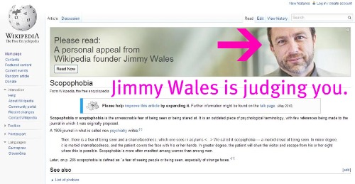 jimmy wales-creepy-stare-wikipedia
