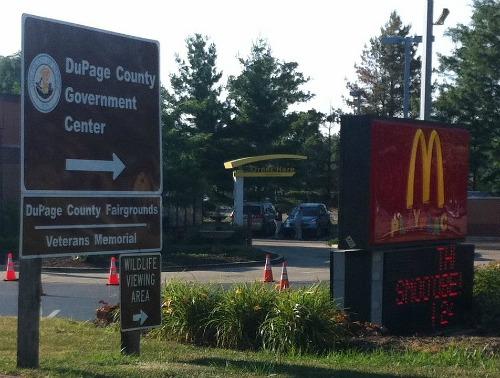 Wildlife-Area-At-McDonalds
