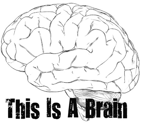 this-is-a-brain