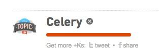 klout-celery