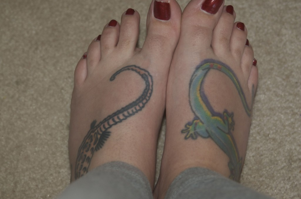 feet-tattoos
